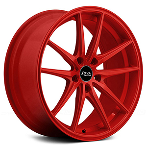 red wheels wholesale