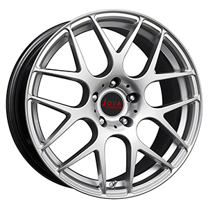 aluminum race car wheels