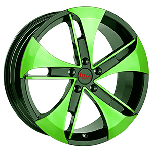 best lightweight rims