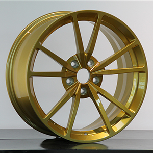 China gold rims suppliers