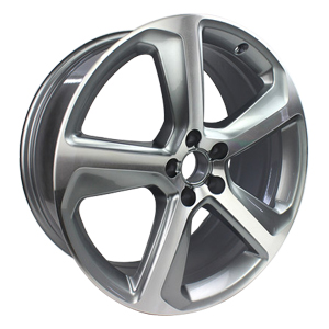 audi alloy wheels manufacturers
