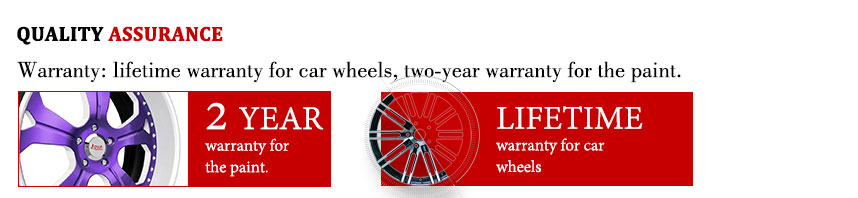 racing alloy wheels