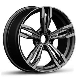 race car wheels