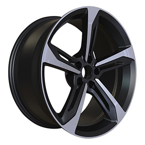 forged offroad alloy rims