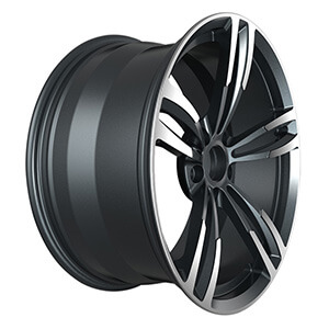 forged racing alloy wheels