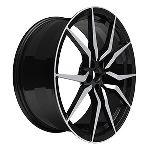 OEM or ODM car rims