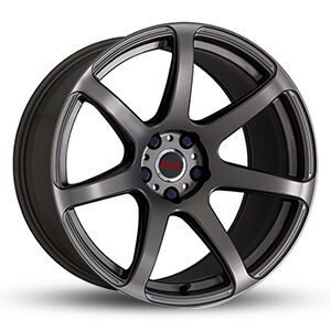 mercedes aftermarket wheels