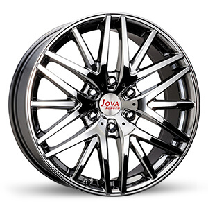 6 lug american racing wheels