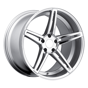 oem bmw aftermarket wheels