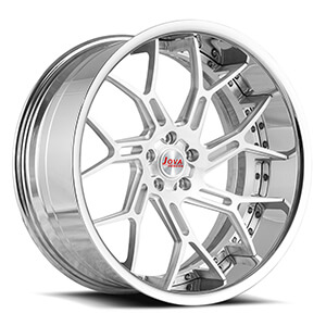 oem staggered porsche wheels