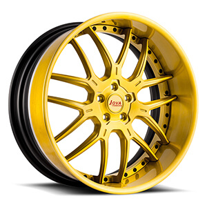 bmw 528i rims for sale