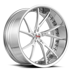 mercedes benz rims manufacturer