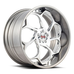 forged rims and wheels