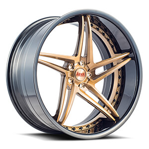 mercedes benz alloy wheels
