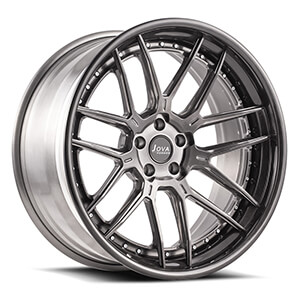 aftermarket mercedes wheels