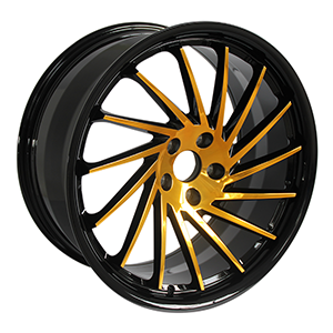 custom wheels for cars