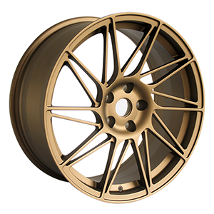 22x14 specialty forged wheels