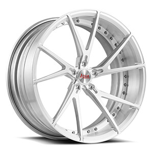 cheap alloy wheels
