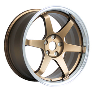 cheap audi a7 wheels