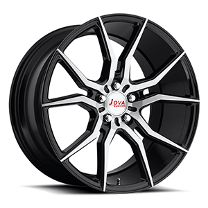 custom power wheels rims