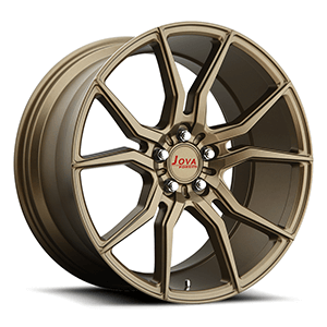 best rims for audi a4