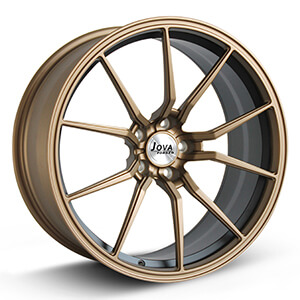 aftermarket rims for mustang