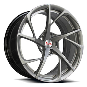 forged rims for sale