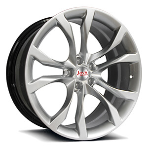 Audi aftermarket rims china