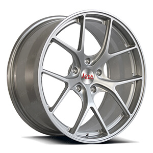 light weight racing wheels