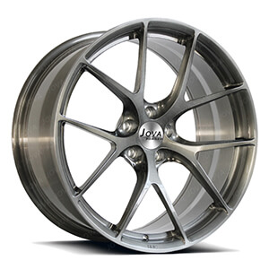 concave racing wheels