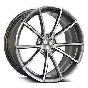 performance rims for bmw