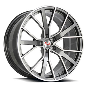 Best Car Sports Rims Malaysia Manufacturers
