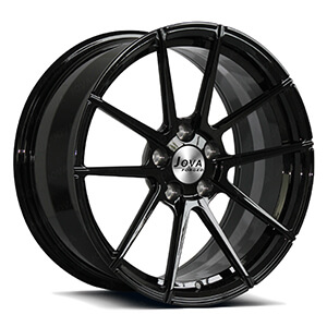 best replica wheel companies