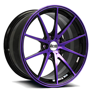 performance aftermarket wheels