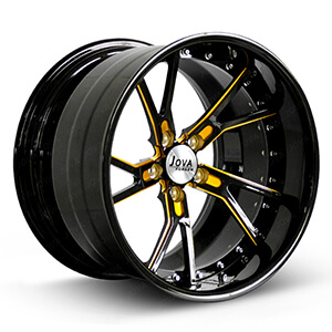 aftermarket wheel brands
