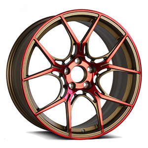 sport rims for cars