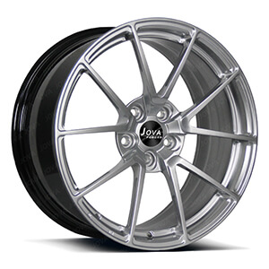 monoblock replica wheels