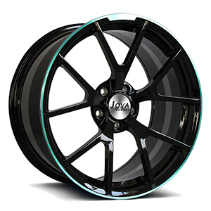 affordable car rims
