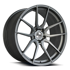 best lightweight car wheels
