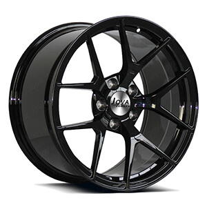 lightweight racing wheels bmw