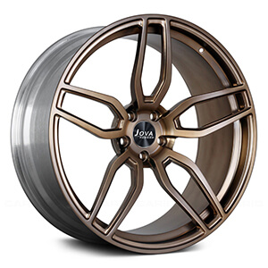 aftermarket automotive wheels