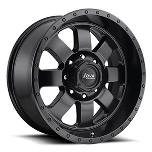 8 lug off road wheels