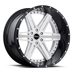 ford f150 aftermarket wheels