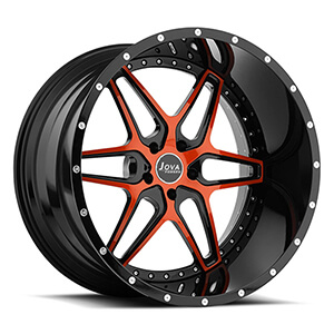off road rims for ford f150
