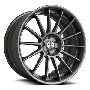 audi rs5 replica wheels