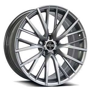 mercedes benz oem wheels