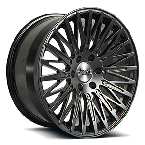 rims for mercedes