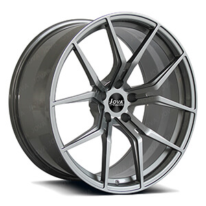 lexus custom wheels