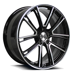 porsche aftermarket wheels