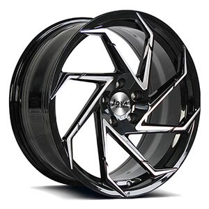 lexus aftermarket wheels